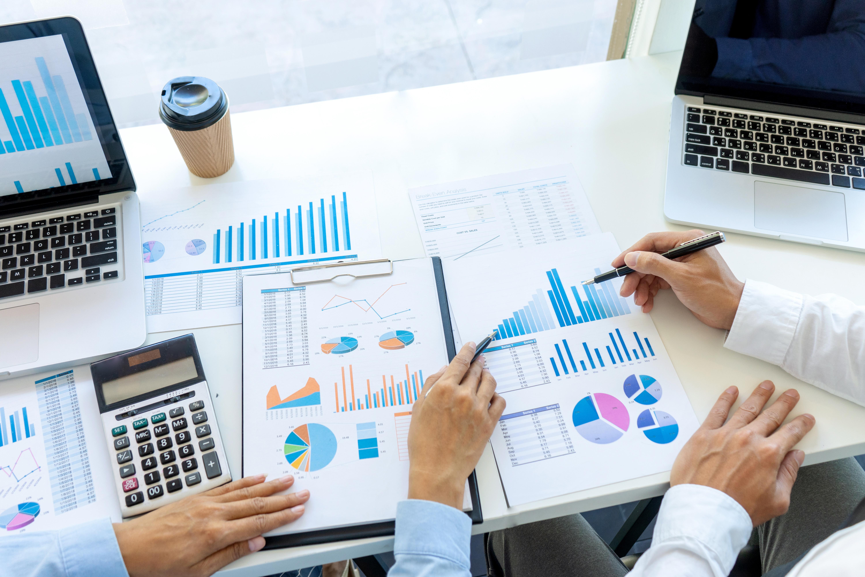 Es gibt Neuigkeiten zu den Maßnahmen zur Existenzsicherung von mittelständischen Unternehmen.