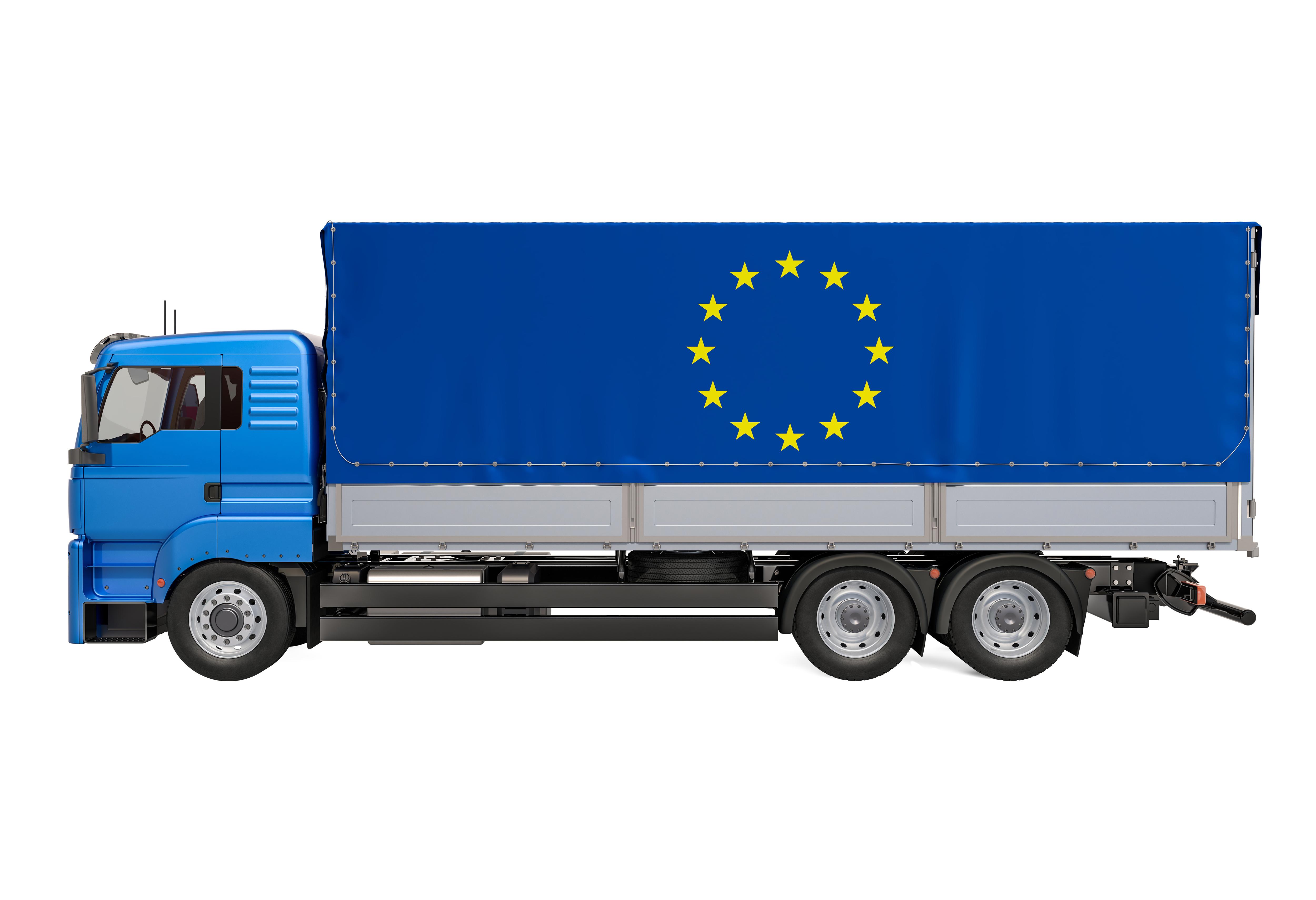 Quick Fixes | EU-Mehrwertsteuerreform
