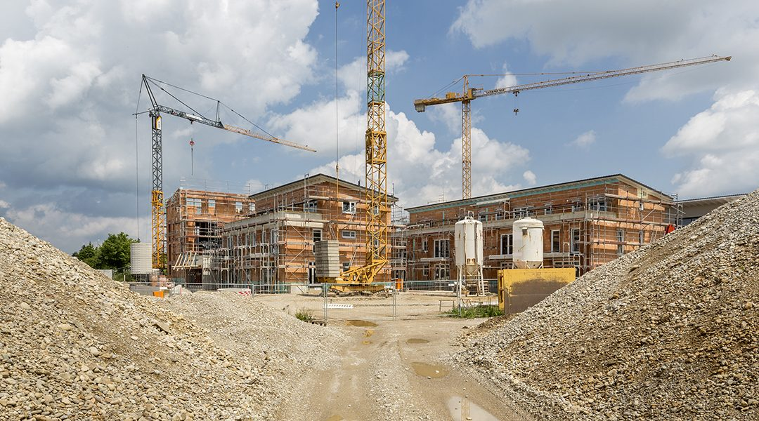 Immobilienbesteuerung – Teil II