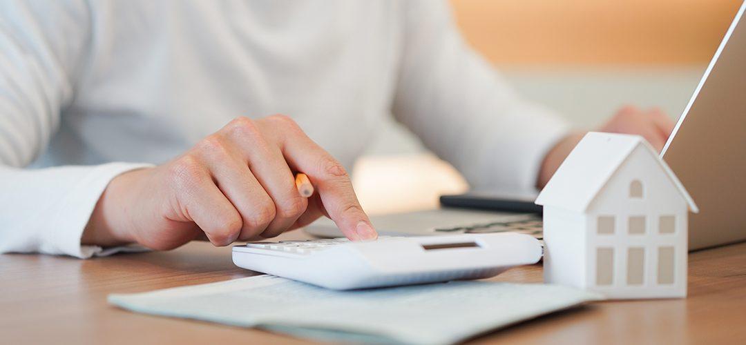 Immobilienbesteuerung – nicht mehr Steuern zahlen als nötig